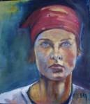 portraits-autoportraits dans arts 003-1-129x150