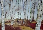 arbres dans arts STA42291-150x105