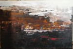 abstraits dans arts dsc_0026-150x100