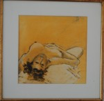 nus : peintures- croquis dans arts dsc_0029-150x146