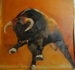 animaux dans arts 0021-150x140